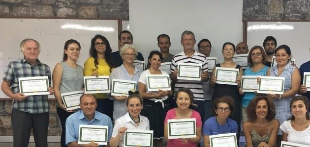 Disiplinlerarası Uygulamalı Veri Madenciliği Çalıştayı