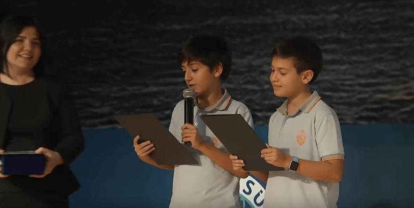 Eğitimde E-Dönüşüm Proje Yarışması